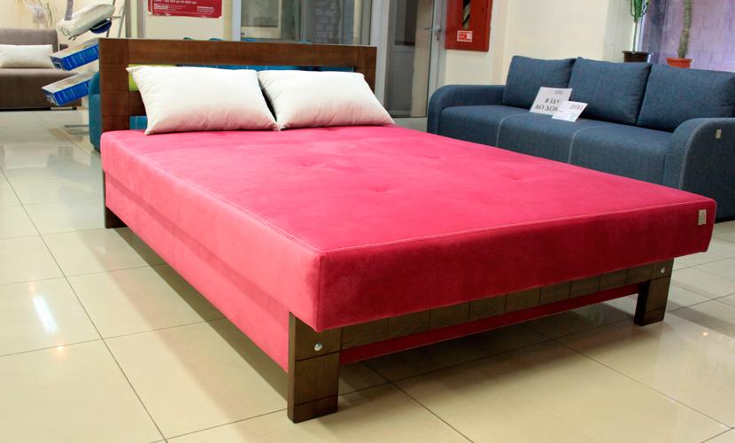 кровать-венеция-декор-3